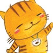 ORECAT我是貓