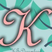 KTsDreamland