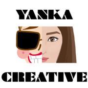 yanka creative