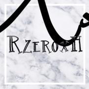 RzeroxH