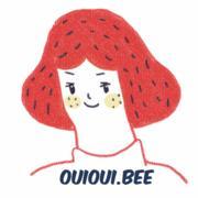 Ouiouibee
