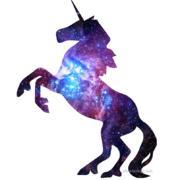 Unicornstuff