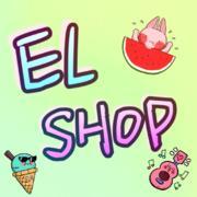 EL SHOP
