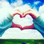 Gallery_Love_Life