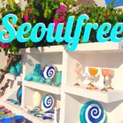 Seoulfree
