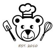 Patisserie Bear Chan