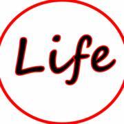 lifehk