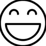 Happyy