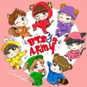 BTS_ARMY_0613