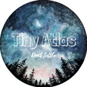 TinyAtlas