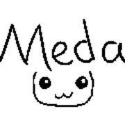 夢狸Meda