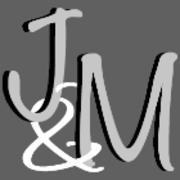 JellyMochi