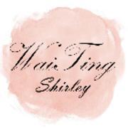 WaiTingShirley