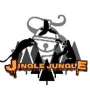 Jingle Jungle