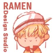 Ramen Design Studio