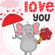 Miss Elephant