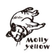 Molly Yellow