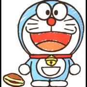 Mr Dora