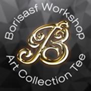 Borisasf Workshop