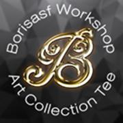 Borisasf Workshop