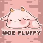MoeFluffy