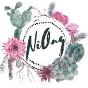 NiOng