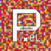 pixelStore