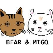 BearMigo