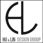 HL Design