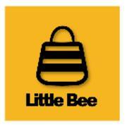 小蜜蜂淘寶術