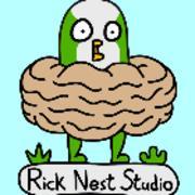 Rick Nest Studio