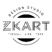 ZkART Design