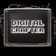 DigitalCrafter Stuff