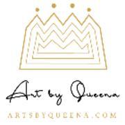 Arts by queena