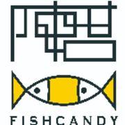 FISHCANDY
