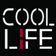酷活coollife