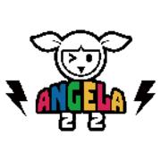 ANGELA BRAND