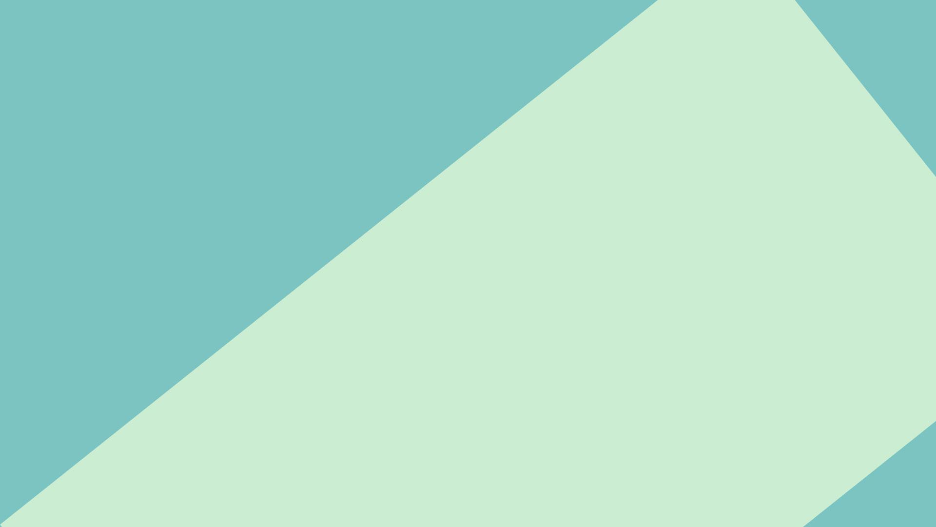 KUSDOM-首页banner2