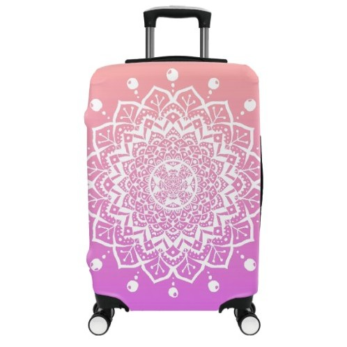 24 inch Luggage Cover
