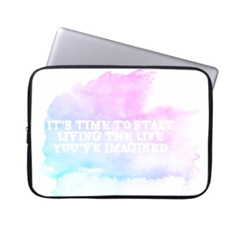 Laptop Sleeve 13 inch