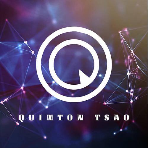 Quinton Tsao