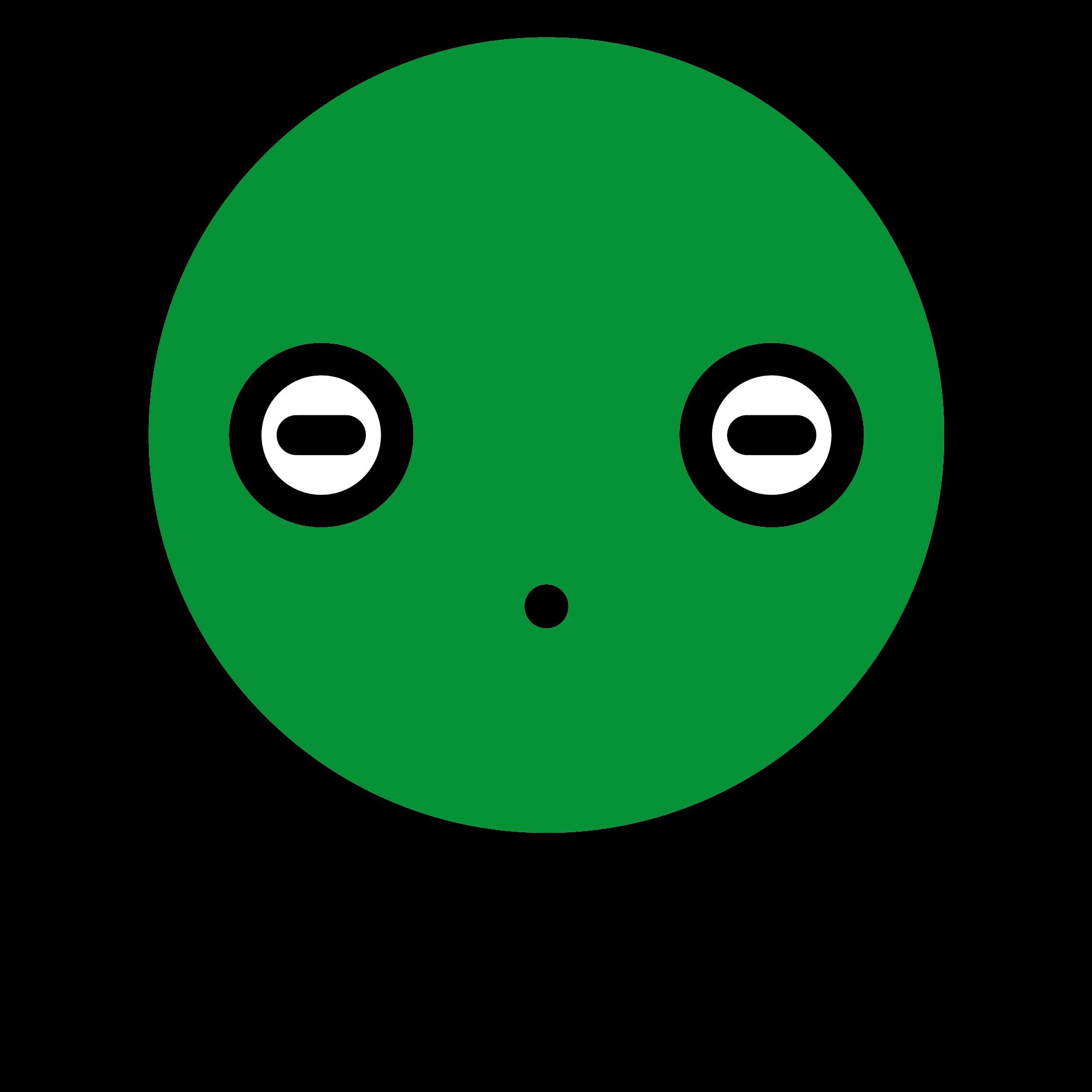 MiNiNO
