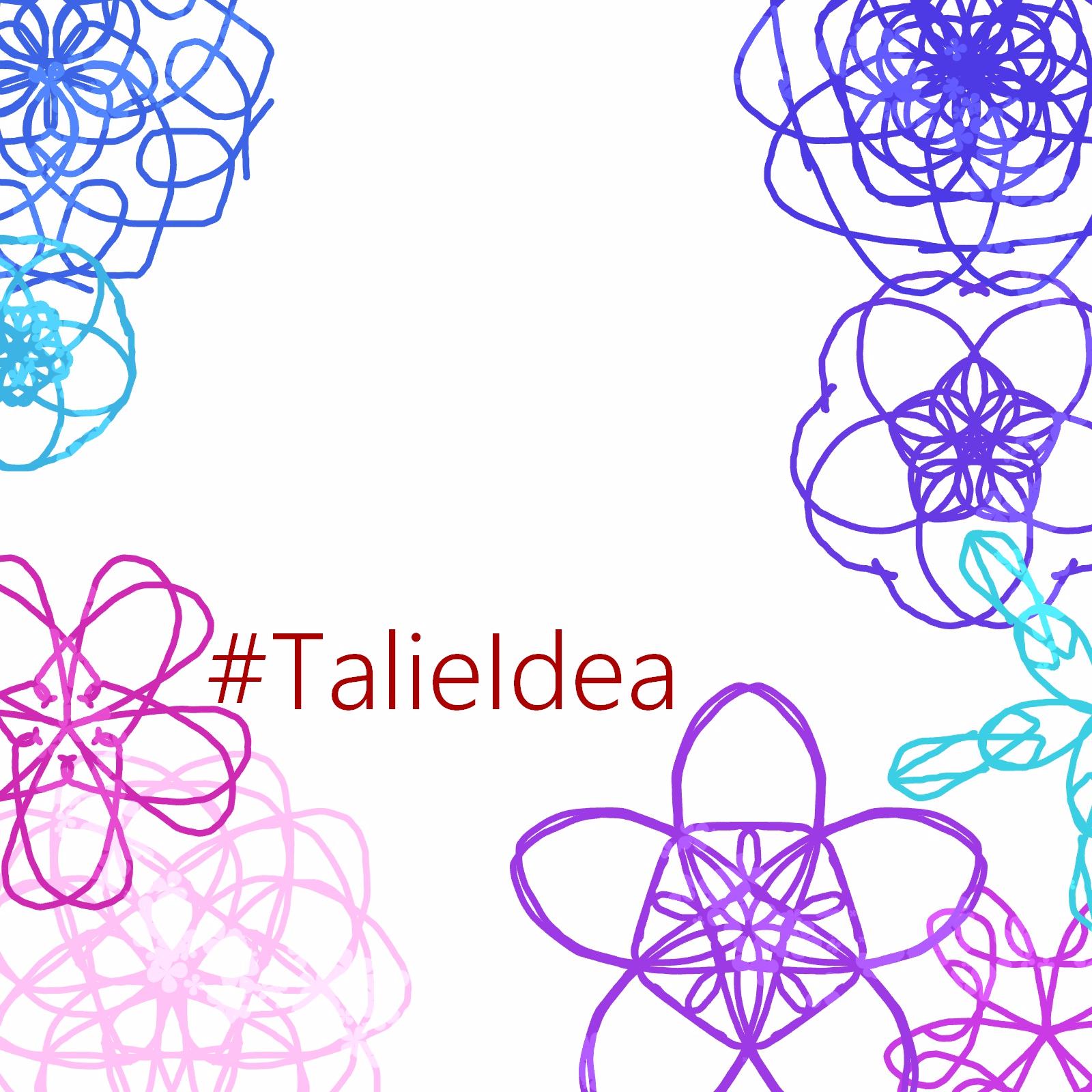 Talie Idea