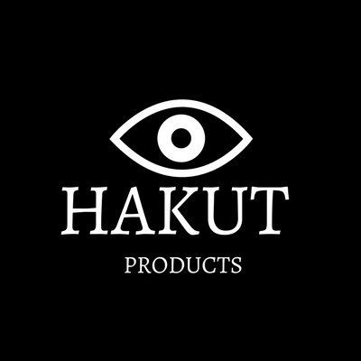 HAKUT PRODUCTS