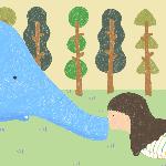 illustrationloksze