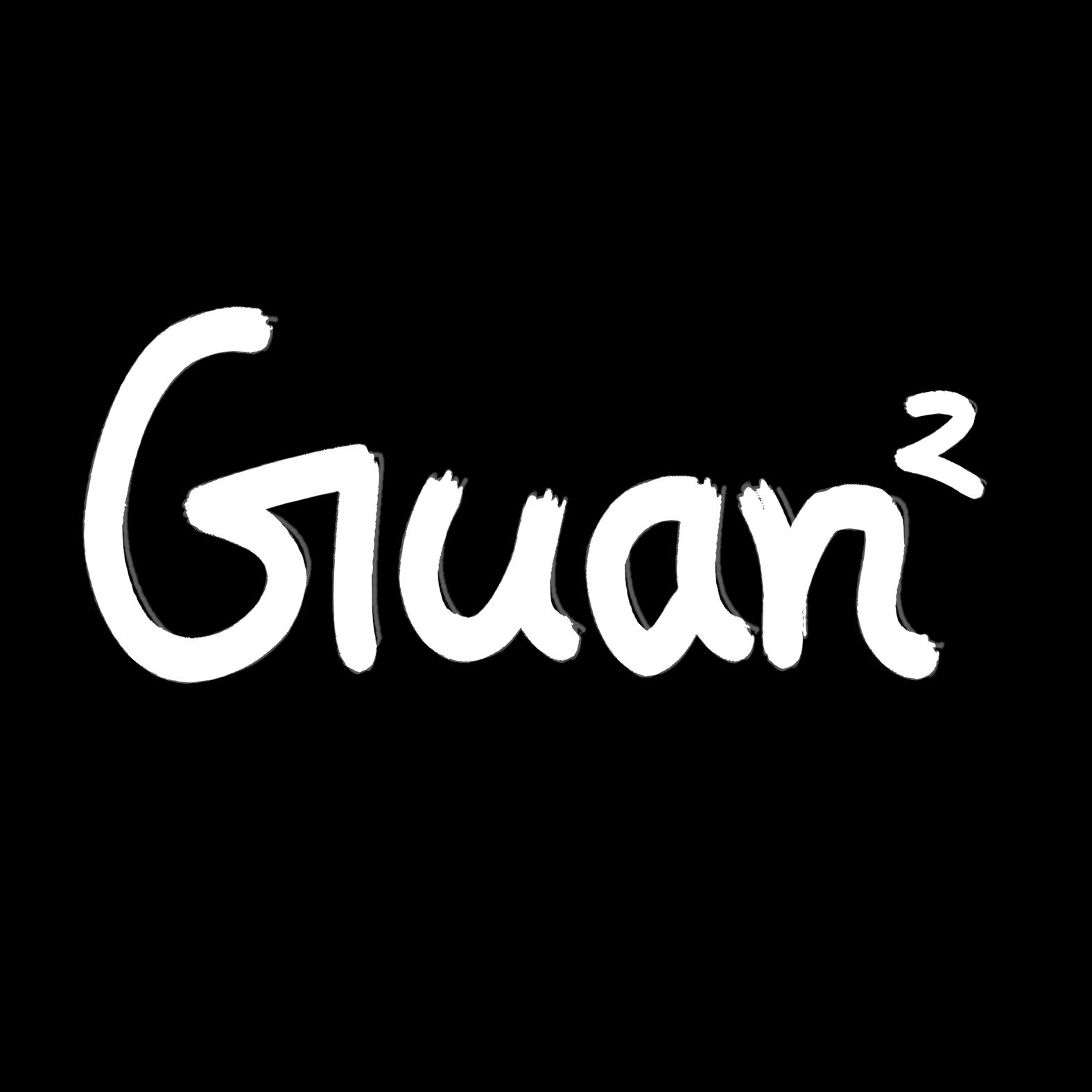 Guan Guan