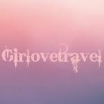 Girlovetravel