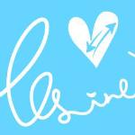 愛是直行雙向道