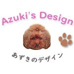 Azukis Design