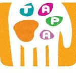 台灣動物保護協進會